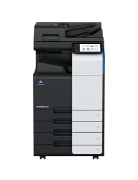 KONICA MINOLTA C450PS DOWNLOAD DRIVER